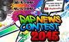 VietnamPlus tổ chức thi sáng tạo bản tin bằng nhạc rap