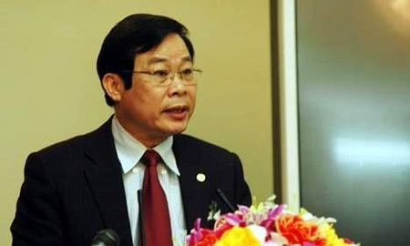 thông tin xấu độc, mạng xã hội, Bộ trưởng TT&TT, Nguyễn Bắc Son, an ninh mạng