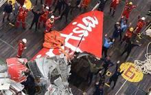 Thế giới 24h: Lỗi chết người của phi công QZ8501