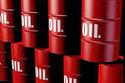Thủ tướng đồng ý dự trữ xăng dầu đến 1,5 triệu tấn