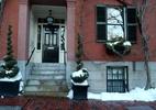 Ngoại trưởng Mỹ bị phạt tiền vì không dọn tuyết trước nhà
