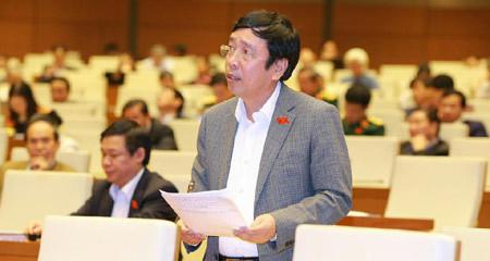 Thủ tướng đồng ý sáp nhập Đài VTC vào VOV