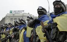 """Thế giới 24h: Tình hình Ukraina """"xấu đi"""""""