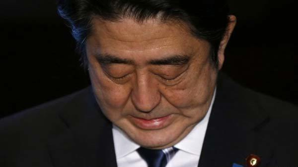 IS, Nhật, con tin, Kenji Goto