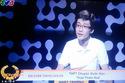 Lần đầu tiên Bình Thuận có HS lọt chung kết Olympia