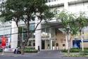 Điều tra cán bộ ngân hàng Agribank chiếm đoạt 17 tỷ