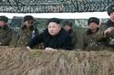 """""""Triều Tiên sẵn sàng ứng phó cả chiến tranh hạt nhân"""""""
