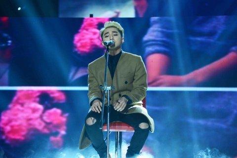 Sơn Tùng M-TP lại gây sốt với ca khúc viết về Thái Bình