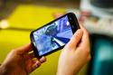 Tâm điểm CNTT: Những smartphone không nên mua