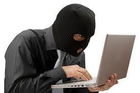 trộm, ăn trộm, phòng chống trộm, kỹ năng phòng chống trộm