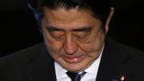 Cú thử sống còn của Thủ tướng Nhật
