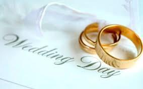 Tìm hiểu quy định cấm kết hôn trong phạm vi 3 đời