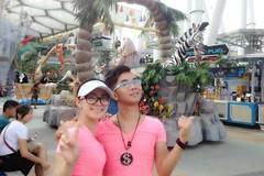 Nhạc sĩ Khánh Đơn: 'Sẽ cưới Lương Bích Hữu trong năm nay'