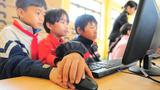 """Nhiều tỉnh vẫn triển khai """"FTTH đến trường học"""" của Viettel"""