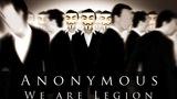 """Quậy phá nhiều, Lizard Squad bị Anonymous """"hỏi thăm"""""""