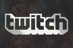 Bí quyết dành cho các game thủ muốn tập stream game