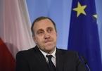 Thế giới 24h: Nga, Ba Lan xích mích ngoại giao