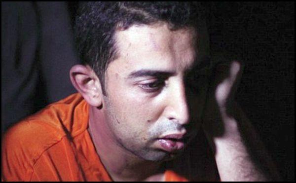 IS, phi công, Muah Al-Kaseasbeh, Jordan, AP, quân đội Mỹ