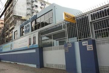 Đại gia Sài Gòn thua kiện luật sư 55 tỷ