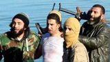 Sự tàn độc ngoài sức tưởng tượng của IS