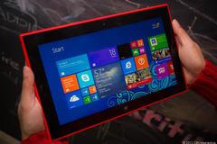 Microsoft chính thức khai tử Windows RT