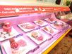 Hoàng Anh Gia Lai, VISSAN ra mắt sản phẩm thịt bò tơ Úc