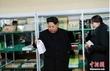 Lý giải sự xuất hiện dày đặc của em gái Kim Jong-un