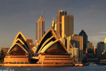 Úc hủy hàng loạt Visa gian lận của sinh viên nước ngoài