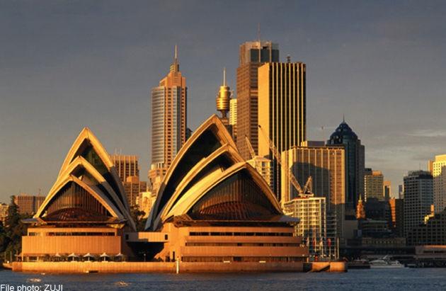 Úc, Visa, gian lận, sinh viên, hủy