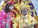 Vì sao 'Ngọc Hoàng' Quốc Khánh vẫn chưa lấy vợ?