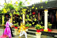 Người Việt dứt khoát phải bứt khỏi tình thế 'làng nhàng'