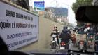 Hà Nội: Tắc đường 30 phút, dân có thể kiện