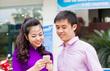 VinaPhone chính thức có thêm 2 đầu số 0911, 0941