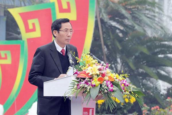 báo chí, Tổng bí thư, Nguyễn Phú Trọng