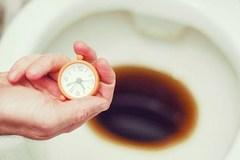 Những tuyệt chiêu cực hữu dụng giúp bạn dọn nhà sạch đón Tết