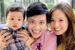 Những sao nữ Việt hạnh phúc với cuộc hôn nhân thứ hai