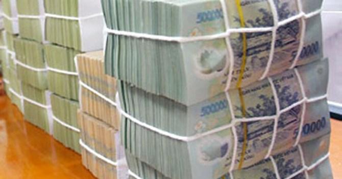 Chục căn hộ ảo lừa chiếm đoạt 422 tỷ đồng