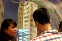 Những trải nghiệm tỷ đô ở Việt Nam