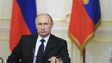 Thế giới 24h: Tối hậu thư cho ông Putin?