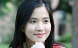 Ngắm những nữ sinh Việt xinh đẹp nhất tại New York