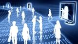 Sắp công bố Báo cáo An toàn thông tin 2014