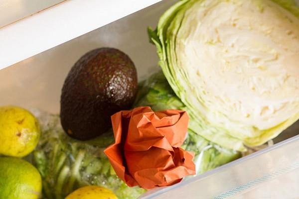 Bí quyết vệ sinh tủ lạnh cực nhanh và sạch để đón Tết