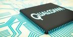 Trung Quốc phạt Qualcomm gần 1 tỷ USD vì độc quyền