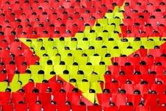 Đâu là sức mạnh, niềm tự hào của người Việt Nam?