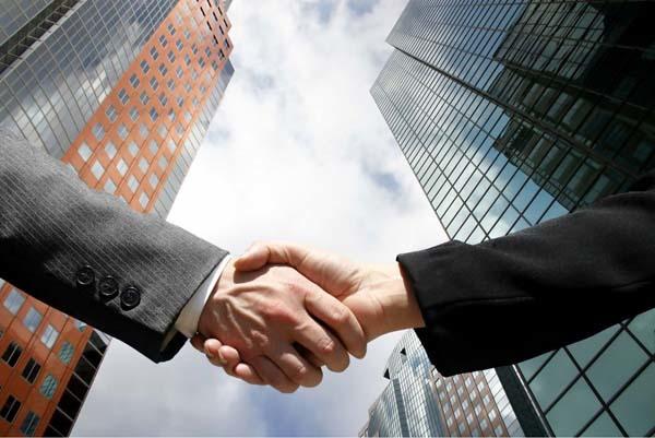 hội-nhập, FTA, hiệp-định-song-phương, TPP, WTO, ASEAN, cộng-đồng-kinh-tế, mở-cửa, hàng-Việt, hàng-Thái, FDI