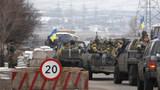 Thế giới 24h: Sở chỉ huy Ukraina bị nã tên lửa