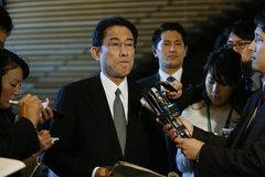 Nhật cho phép viện trợ quân đội nước ngoài