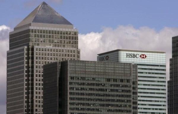 26 người Việt có 37 triệu USD trong ngân hàng Thụy Sĩ
