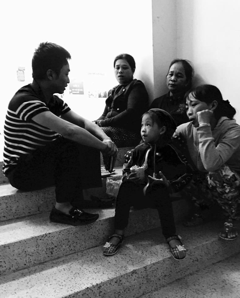 Cường đô la lên tiếng về tai nạn của Hà Hồ
