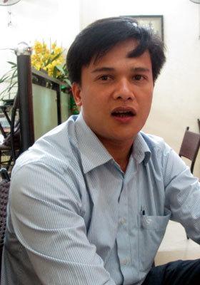 Tân Trào, Sơn Dương, Tuyên Quang, chủ tịch xã, Nguyễn Văn Hòa
